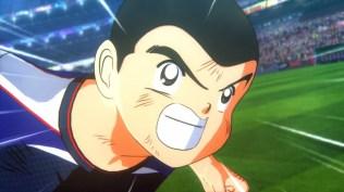 Captain-Tsubasa-Rise-of-New-Champions-Screen-2