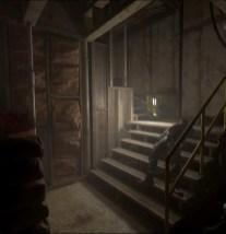 Half-Life-Alyx-Screenshot-3
