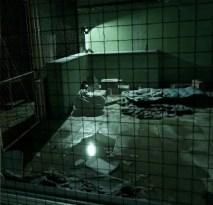 Half-Life-Alyx-Screenshot-7