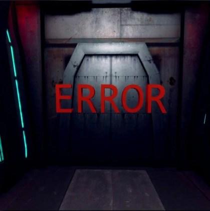 Half-Life-Alyx-Screenshot-8