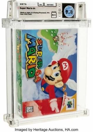 Super-Mario-64-1