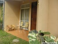 GetMyLandcom House for Sale in Kadawatha Design and