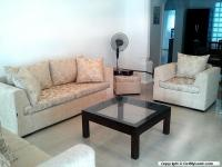 GetMyLandcom House for Sale in Negombo House and Land