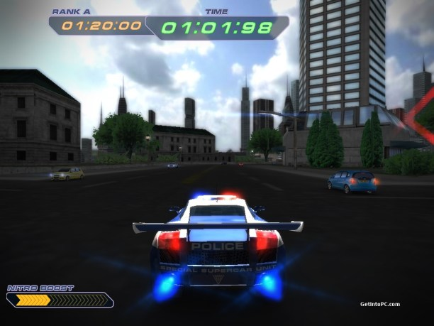 police-supercars-racing-download-pc-game