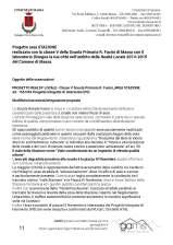 GAMS_osservazioniRU_web_Pagina_11