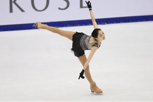 china FS zyu zyun Lee