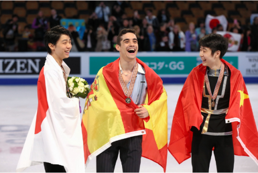 fs-three-medalists-2