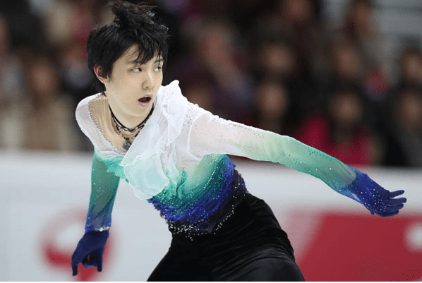 fs-gpf-his-beatiful-performance