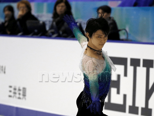 fs-nhk-he-is-smiling