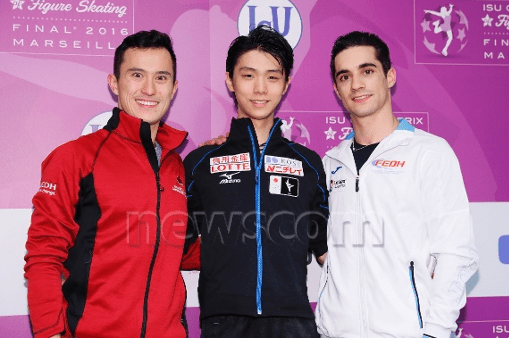sp-gpf-top3