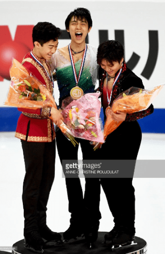medal-ceremony-gpf-yns
