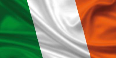 ganado wagyu en irlanda