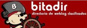 Directorio Weblogs