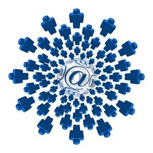 Top 10+ Directorios Web para posicionar tu blog