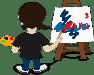 La creatividad para ganar dinero