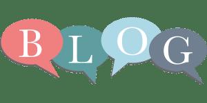Ganar Dinero con un Blog de Micronichos