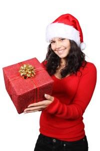 Mis 3 deseos de navidad