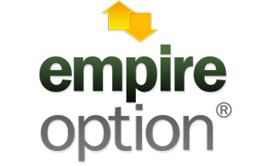 empire-option