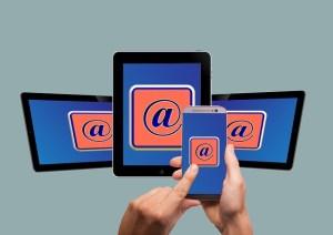Como Ganar Dinero por Internet leyendo emails
