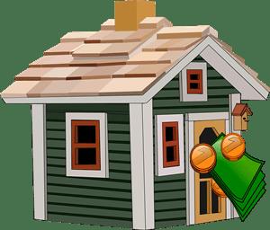 Ganar dinero desde casa: No todos lo logran