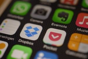 Las App se apoderaron del mundo