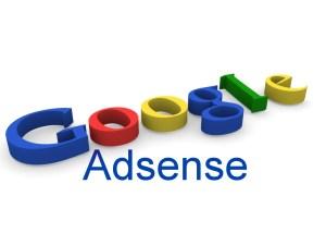 Metodo gratuito para ganar dinero con Google Adsense