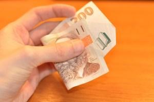 Ganar dinero: Una necesidad que todos pueden lograr