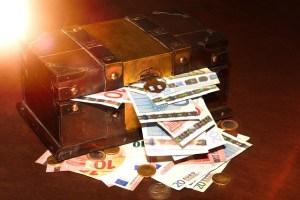 Como ganar dinero fácil por internet