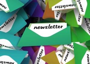 El email marketing está más vivo que nunca