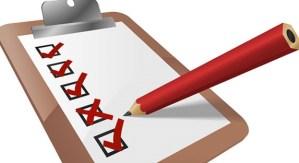 Participa en encuestas gratis en España y ¡Gana Dinero!