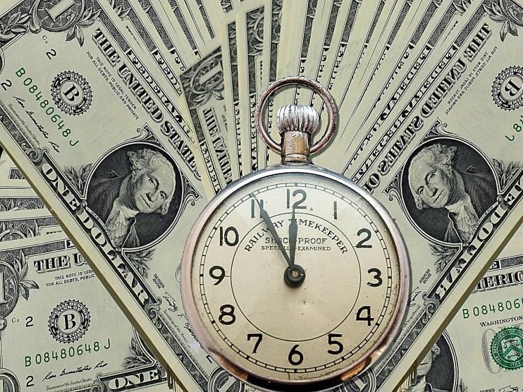 Principiantes que ganan dinero con Forex