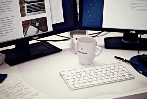 Las formas mas rentables para ganar dinero por internet