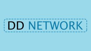 Tutorial para ganar dinero facil con DD Network