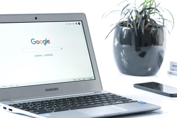 Errores al trabajar con Google Adsense