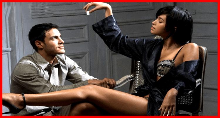 Cómo atraer a un hombre