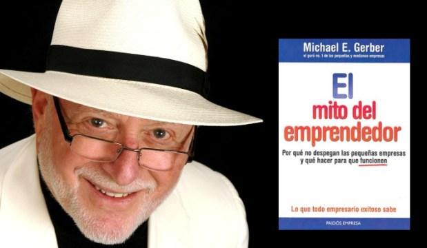 Libros de negocios