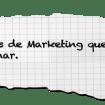 frases-de-marketing