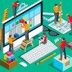 optimizar-contenido