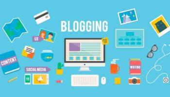 un-blog