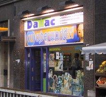 datac_tienda