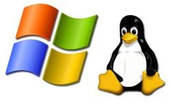 ms_linux