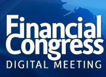financial_congress