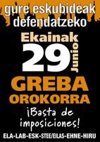 greba