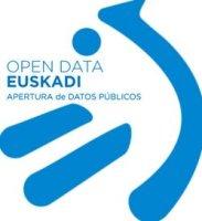 eitb_opendata