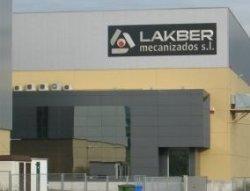 lakber