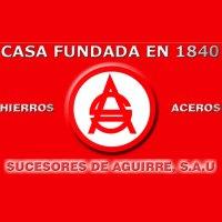 sucesores_aguirre