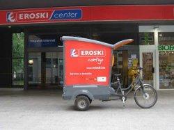 eroski-bici