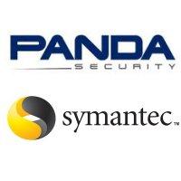 panda_symantec