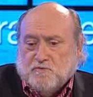 Pepe Azpiroz