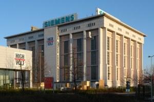Dresden-Siemens